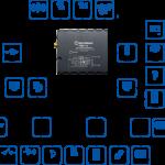 FMB125-scheme.png
