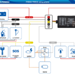 FMB900-scheme2.png