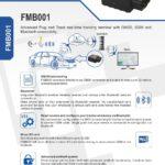 fmb001-720078_1b.jpg